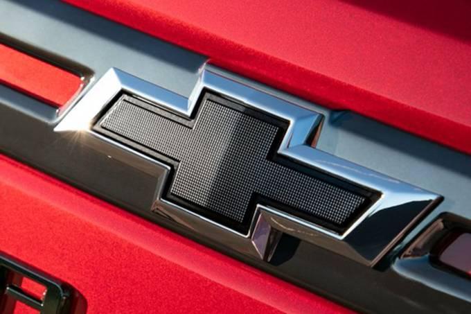 Chevrolet-Tahoe-2021-1280-15