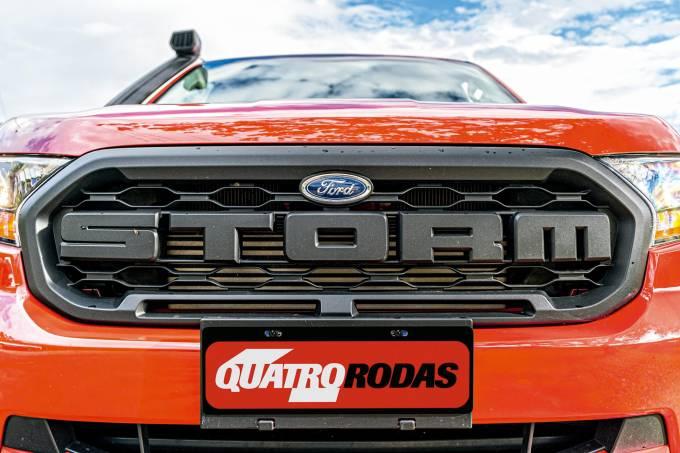 Ford Ranger Storm (5)