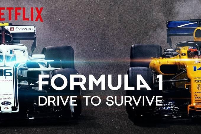 formula-1-drive-to-survive-copertina-pdvg