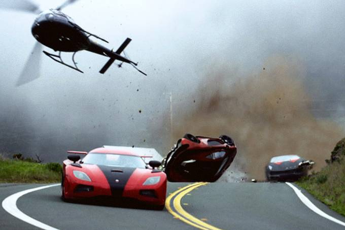 need-for-speed-movie-review-heart-pounding-race-scenes-compensate-for-shortcomings