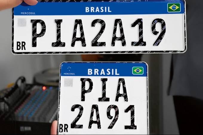 Placa Mercosul.jpg