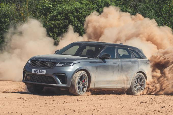 range_rover_velar_svautobiography_dynamic_edition_72 (Copy)