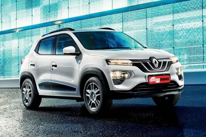 Renault-City_K-ZE-2020-1600-02.jpg