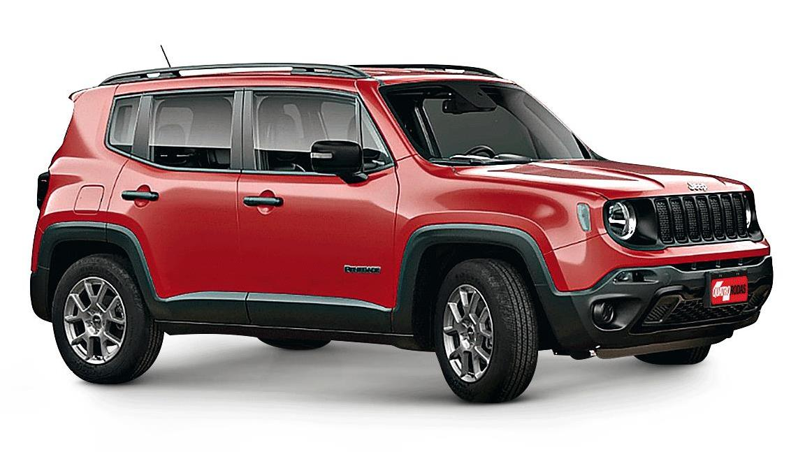 seminovo-jeep-renegade-zero