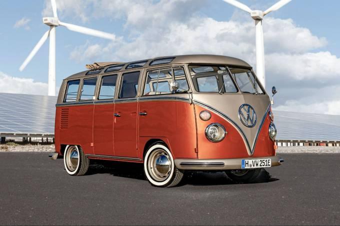 VW-e-Bulli-Concept-20