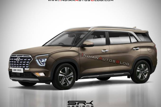 7-seat-hyundai-creta-seven-seater-rendering-indian-51dc