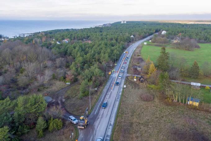 autostrada-wireless-in-svezia (2)