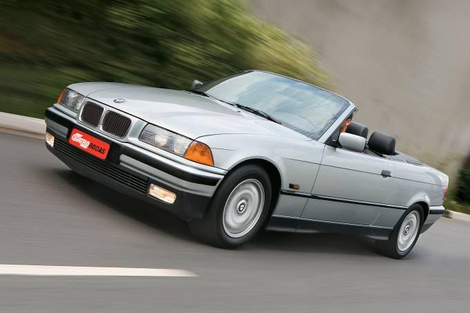 bmw-325i-cabriolet-modelo-1995.