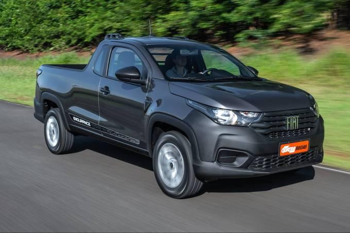 Fiat-Strada-Endurance-2020