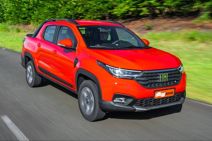 Fiat-Strada-Volcano-2020
