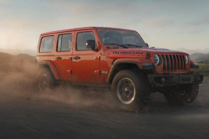jeep-wrangler-rubicon-2-1588091744390_v2_1170x540