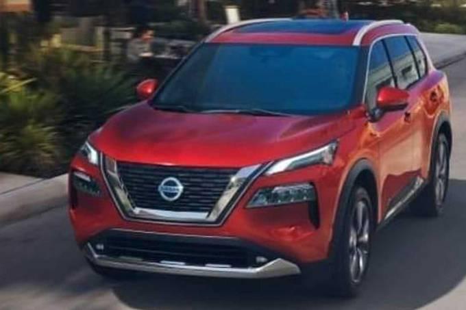 Nissan-x-trail-2021-3