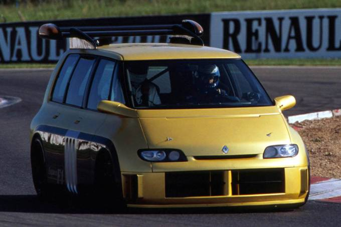 Renault-Space-f1 (6)