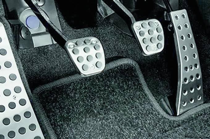 three-pedals-clutch-brake-accelerator.jpg