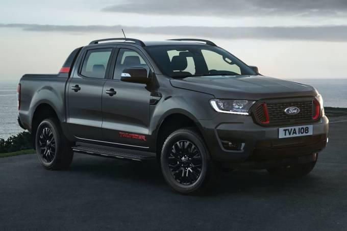 2021-Ford-Ranger-Thunder-6