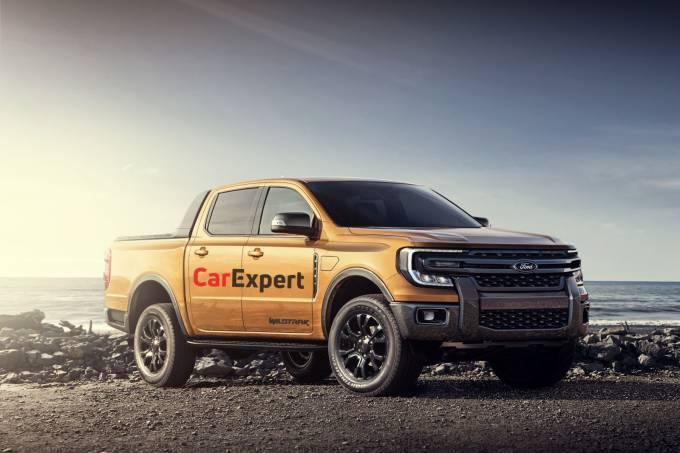 2022-Ford-Ranger-Front