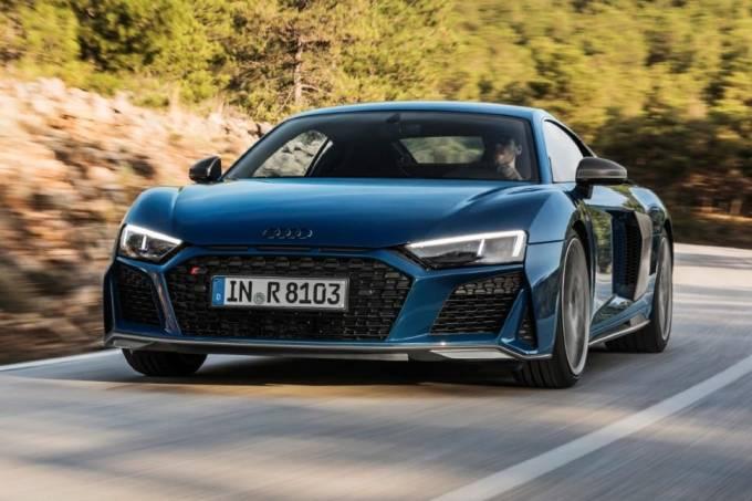 Audi-R8_4