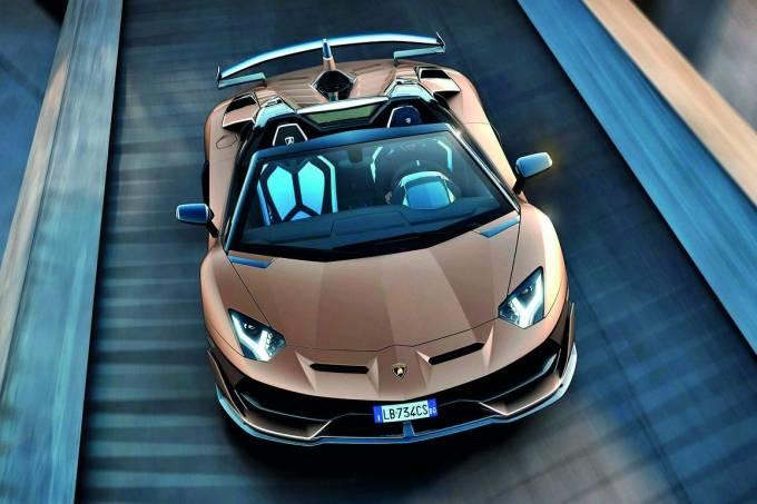 Lamborghini-Aventador_SVJ_Roadster-2020-1600-0c