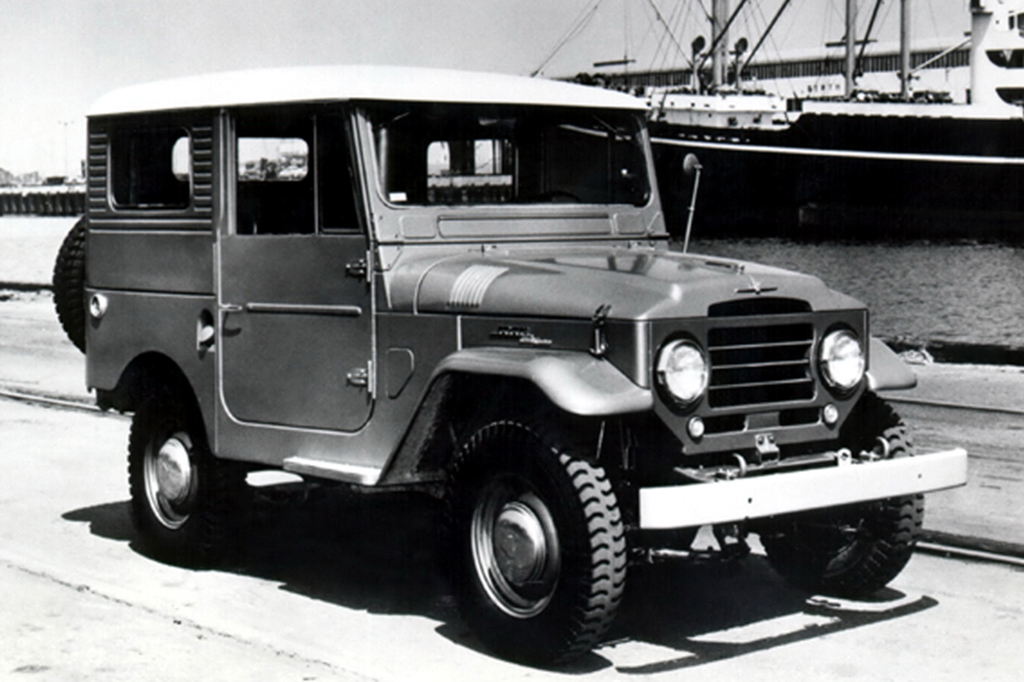 Land-Cruiser.jpg