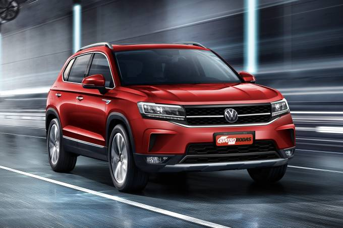 VW Tarek – QR_FINAL_SITE