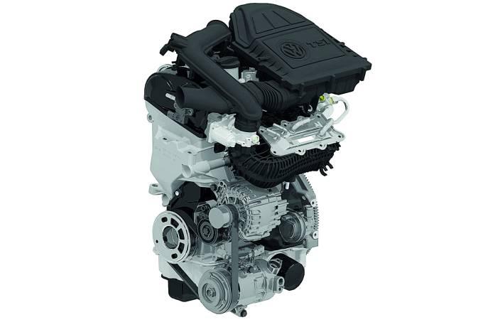Volkswagen-up-TSI-Turbo (7)