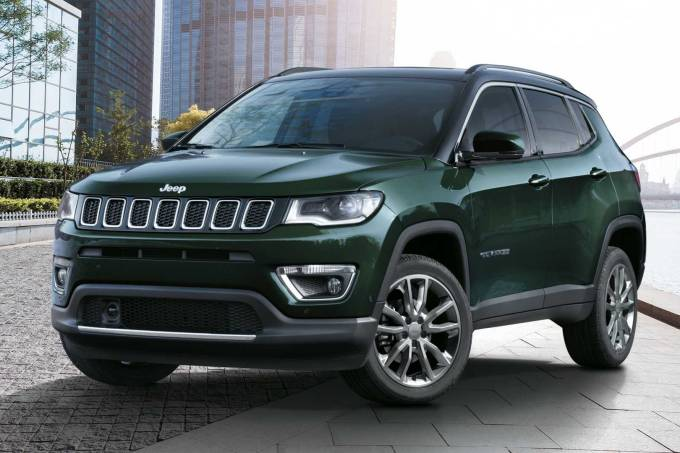 jeep-compass-limited-2020—europa