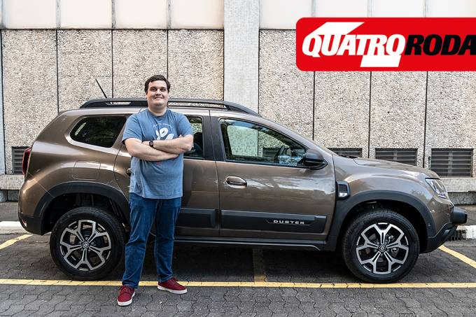 thumb renault duster
