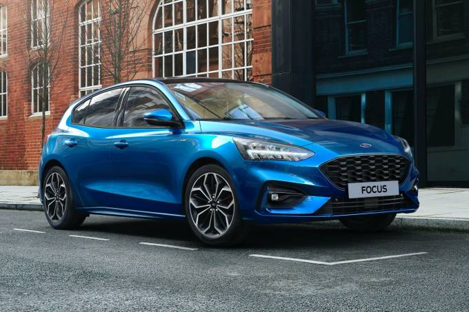 2021-Ford-Focus-Euro-spec-1