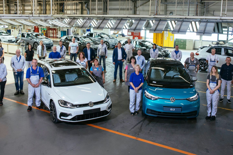 Fábrica-VW.jpg