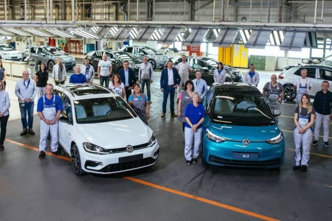 Fábrica-VW