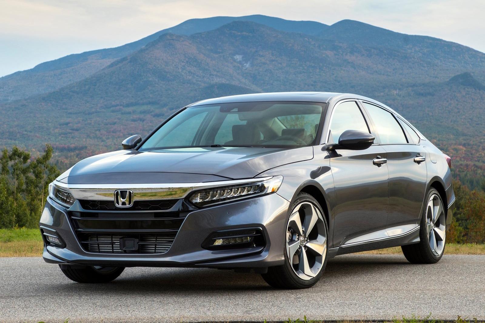 Honda aumenta preços em até R$ 20.000 e só Fit e City para PcD escapam