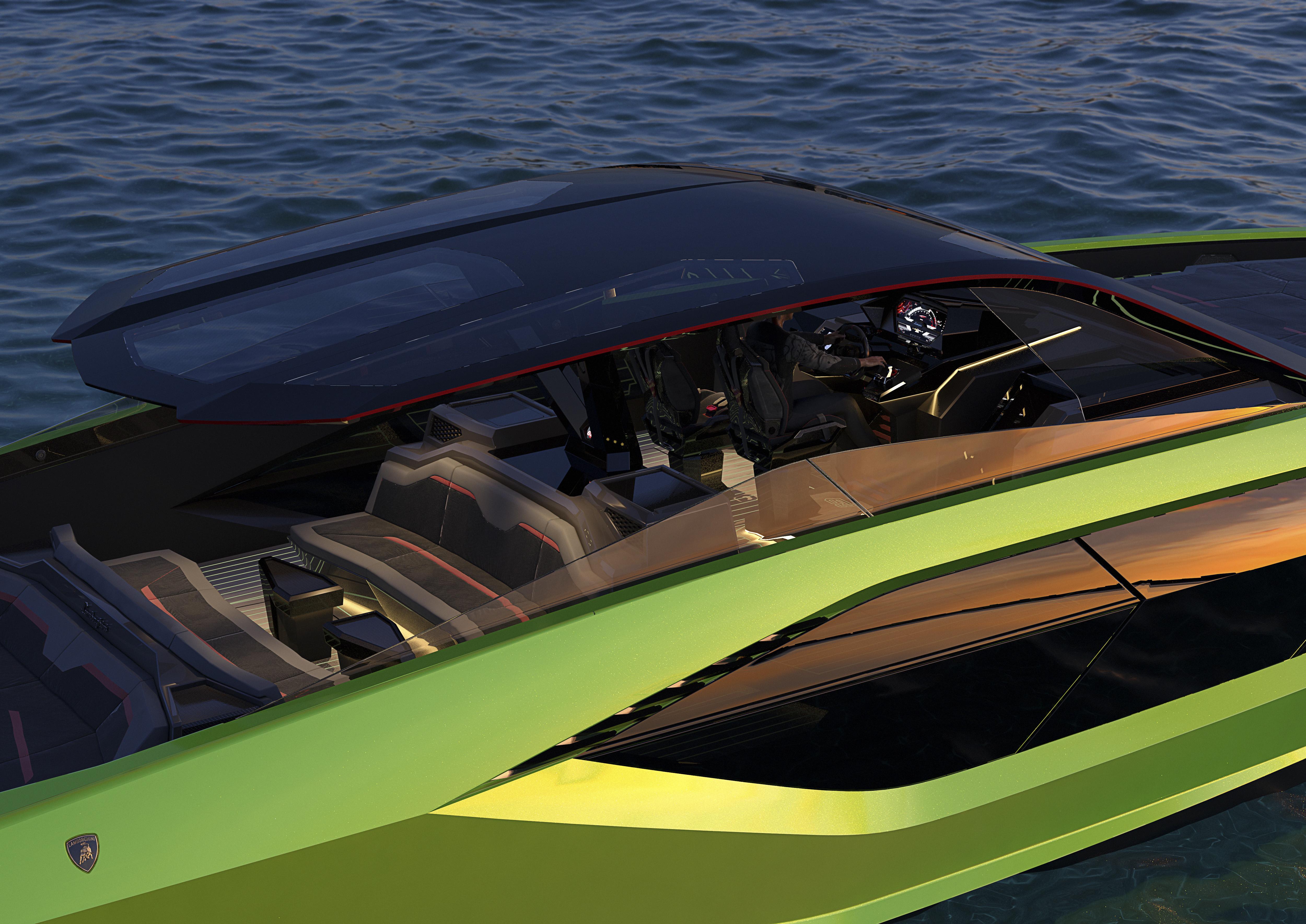 Tecnomar-for-Lamborghini-63-4.jpg