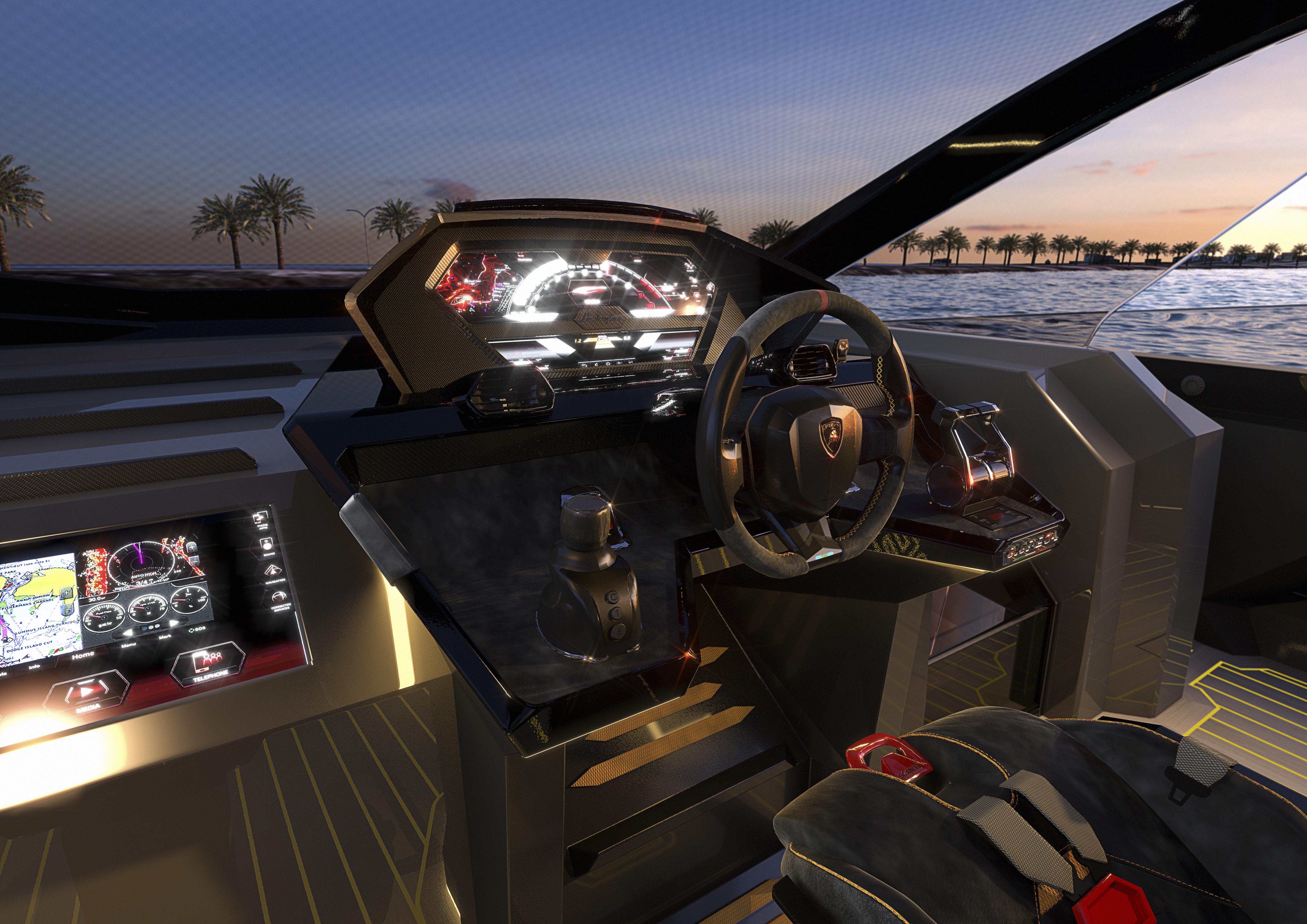 Tecnomar-for-Lamborghini-63_interiors15.jpg