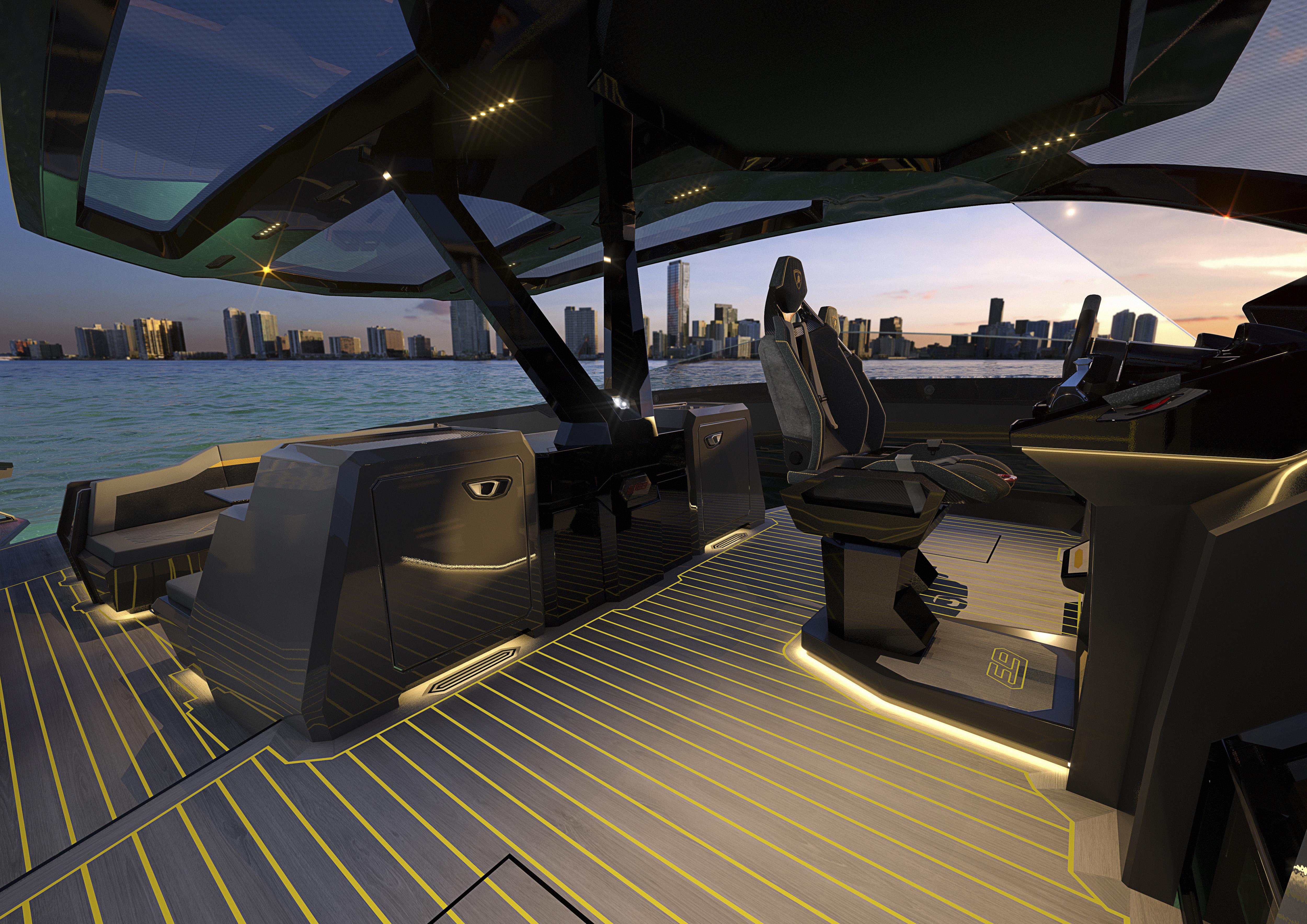 Tecnomar-for-Lamborghini-63_interiors8.jpg