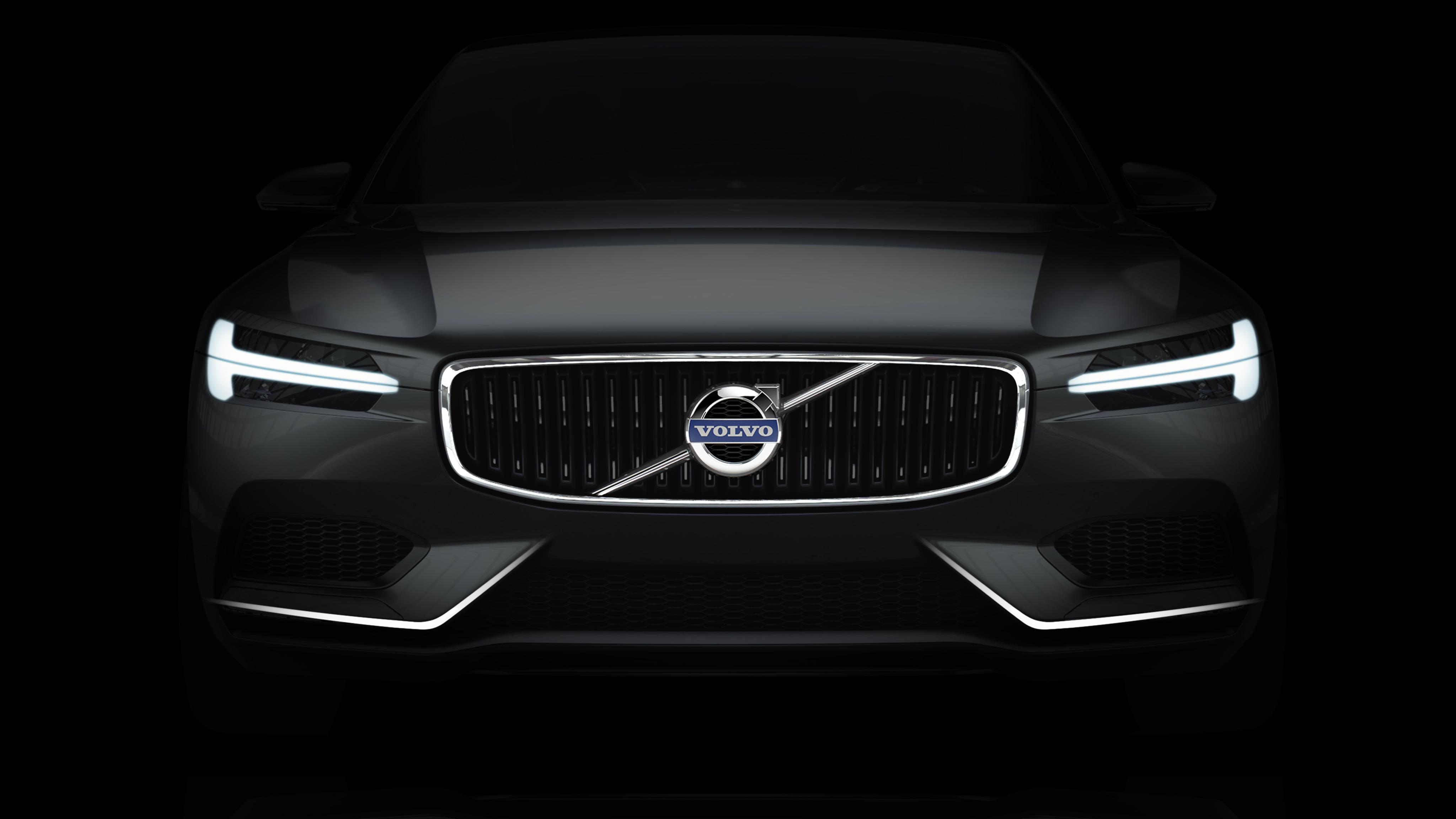 Volvo não terá nenhum carro só a combustão à venda no Brasil já em 2021