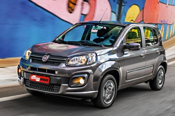 Fiat Uno Drive 1 (1) – Cópia
