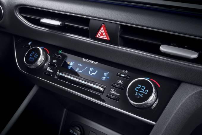 Hyundai-Air-Conditioning-12