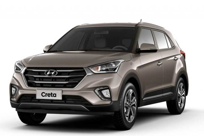 Hyundai-creta-limited-4-1024×681
