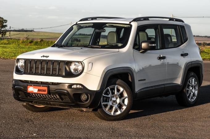 Jeep Renegade Sport Compara 735 (1)