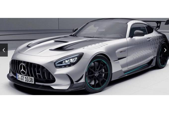 Mercedes-AMG-GT-Black-Series-P-One-Edition-1-768×349