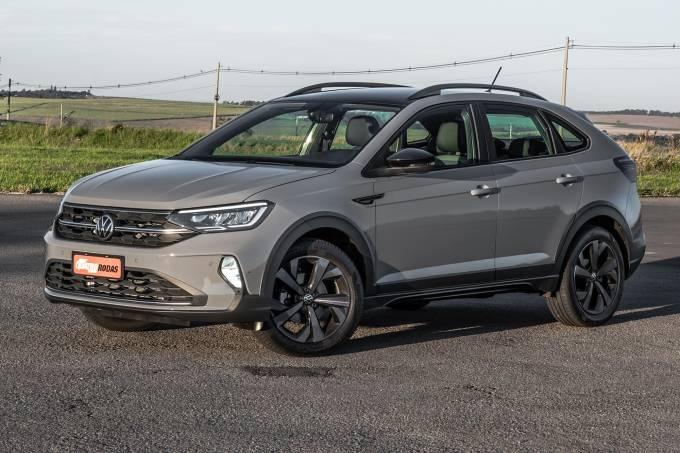 Volkswagen Nivus Highline compara 735 (1)