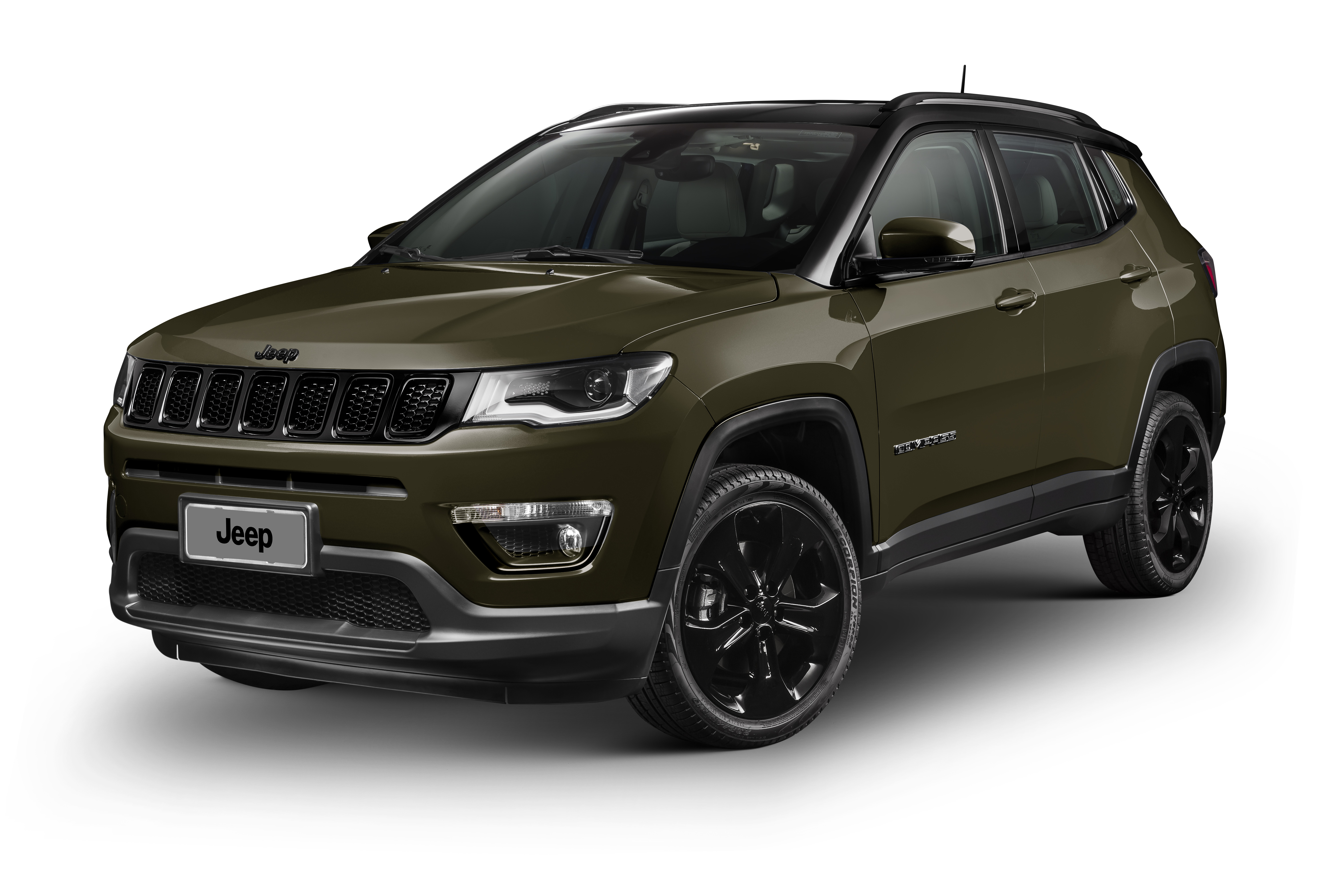 jeep_compass_night_eagle_my21_verde1.jpeg