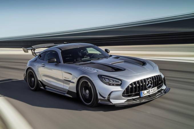 mercedes-amg_gt_black_series_22