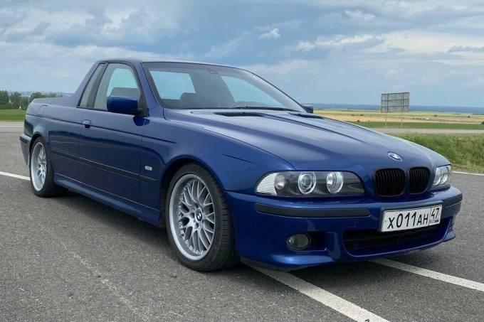 2000-BMW-5-Series-E39-pickup-7
