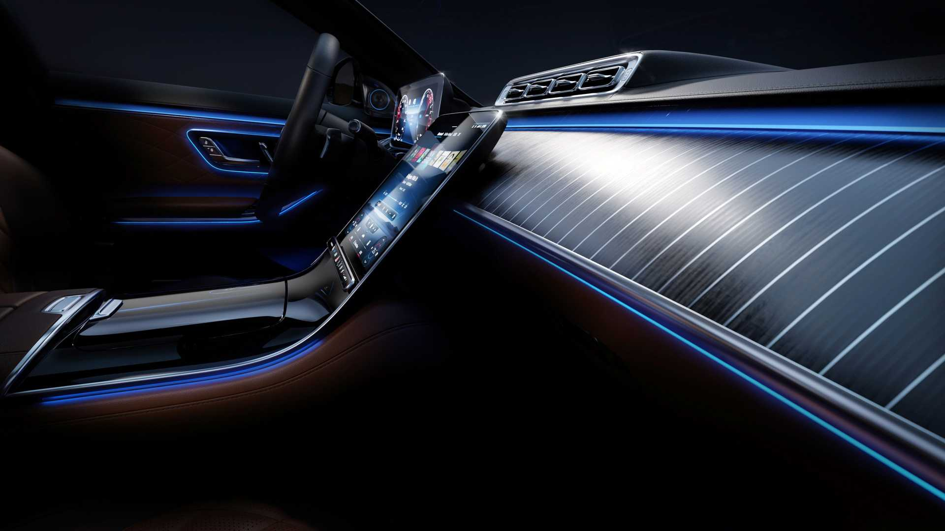 2021-mercedes-benz-s-class-ambient-lighting.jpg