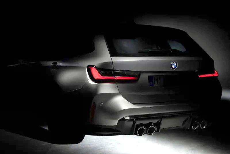 BMW-M3-Touring-perua-rs4-avant-2.jpg