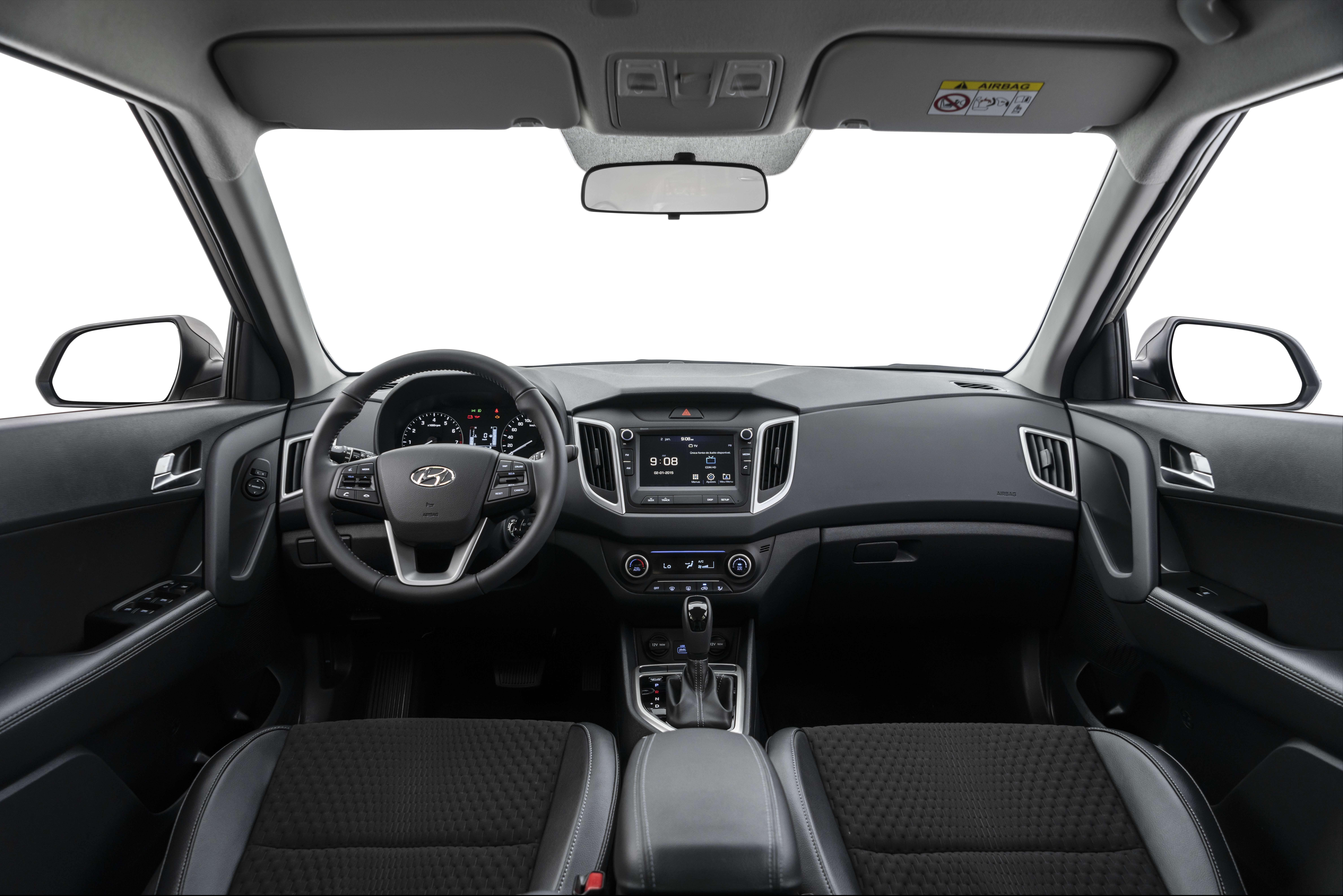 Hyundai-Creta-Smart-Plus-1.6-AT_12-e1597248501776.jpg