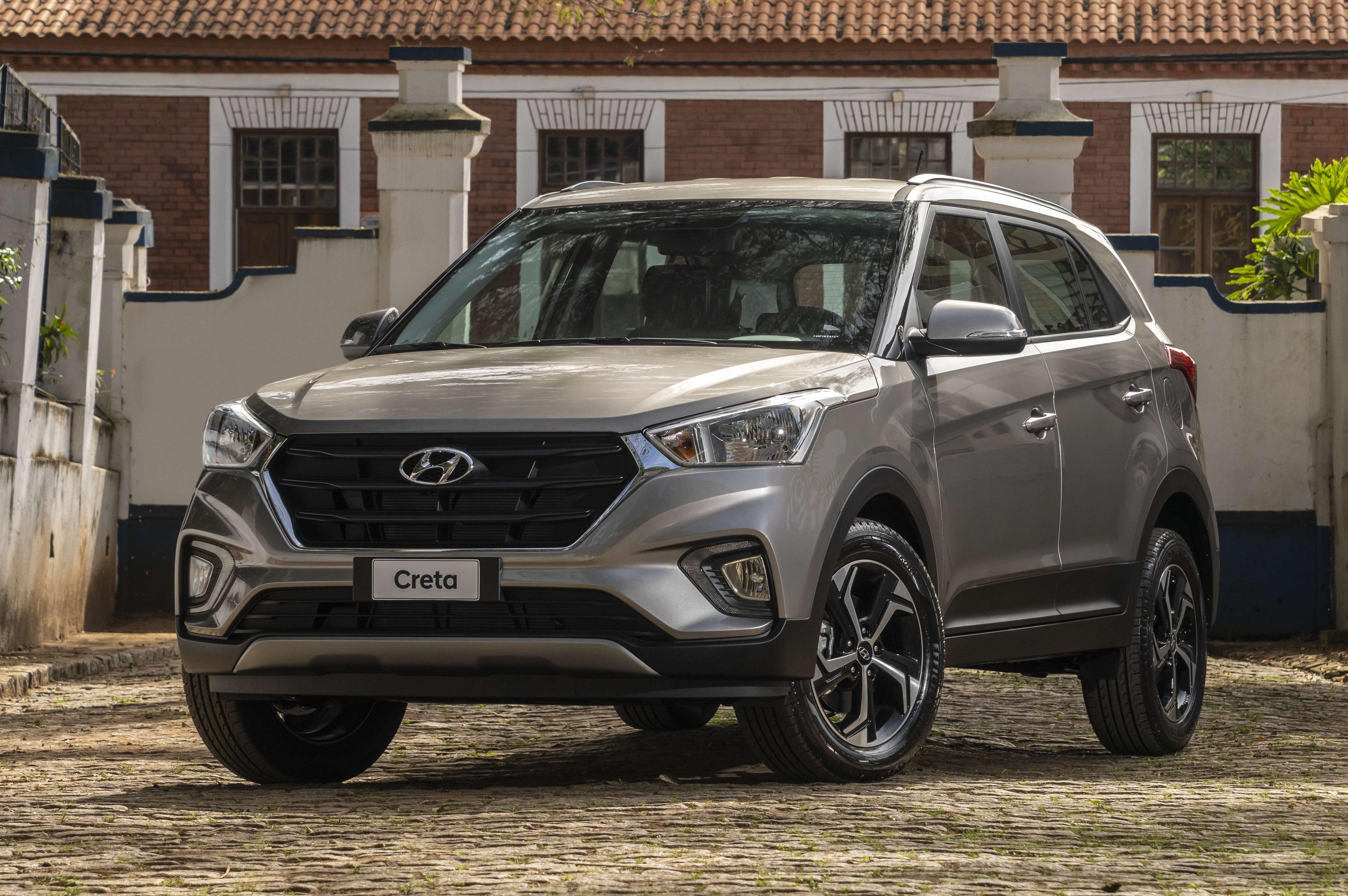 Hyundai-Creta-Smart-Plus-1.6-AT_2-e1597249515708.jpg