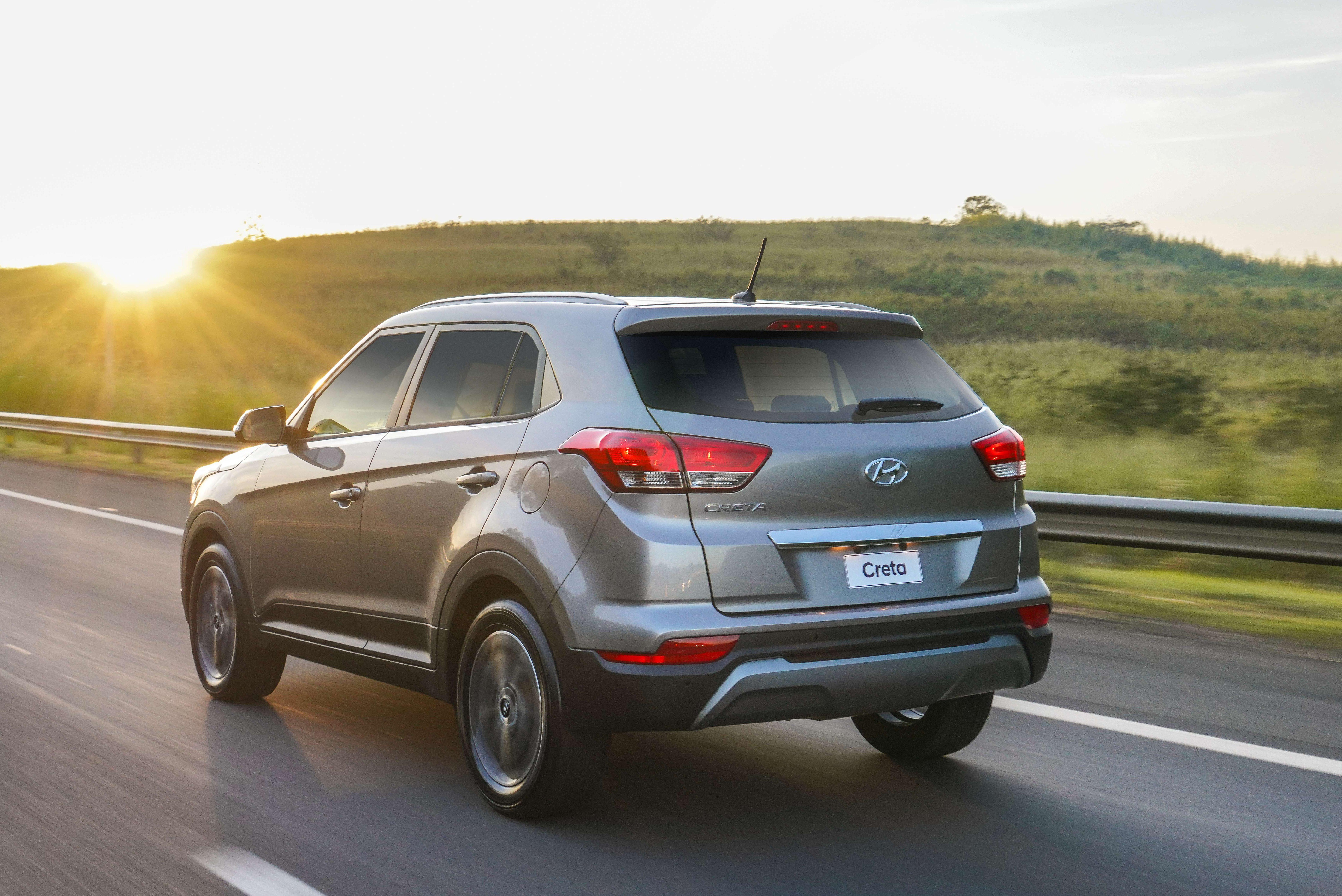 Hyundai-Creta-Smart-Plus-1.6-AT_9-e1597248422705.jpg