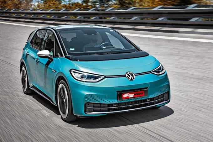 Impressões VW ID3 (1)